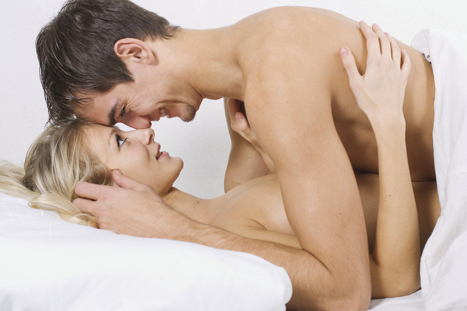Стоит Ли Заниматься Сексом С Бывшим