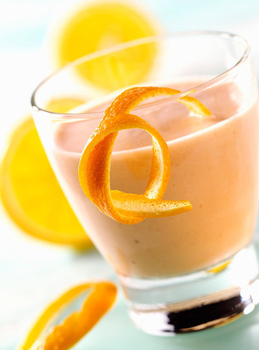 Напиток Для Интенсивного Похудения. Лучшие рецепты напитков для похудения. Как приготовить домашние жиросжигающие, очищающие, диетические, дренажные детокс напитки для похудения?