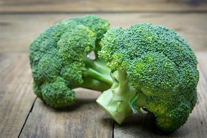 Диетологи назвали единственный овощ, который нам по-настоящему необходим.