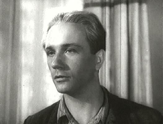 к/ф «Из Лебяжьего сообщают» (1960)