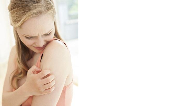 Кашель при раке молочной железы