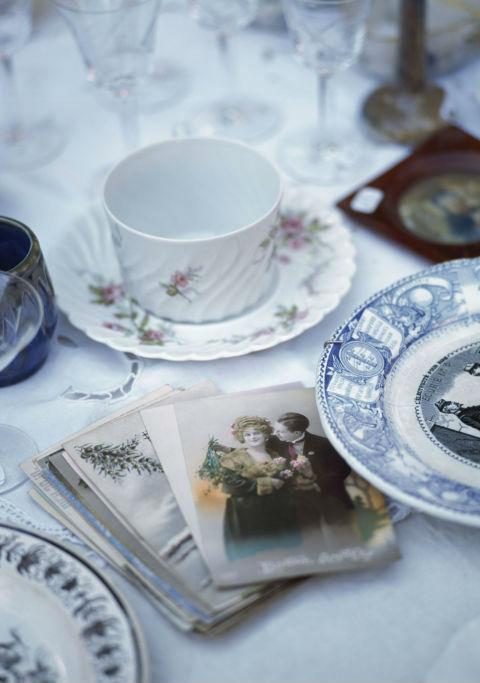 11 вещей в доме, которые делают вас несчастными