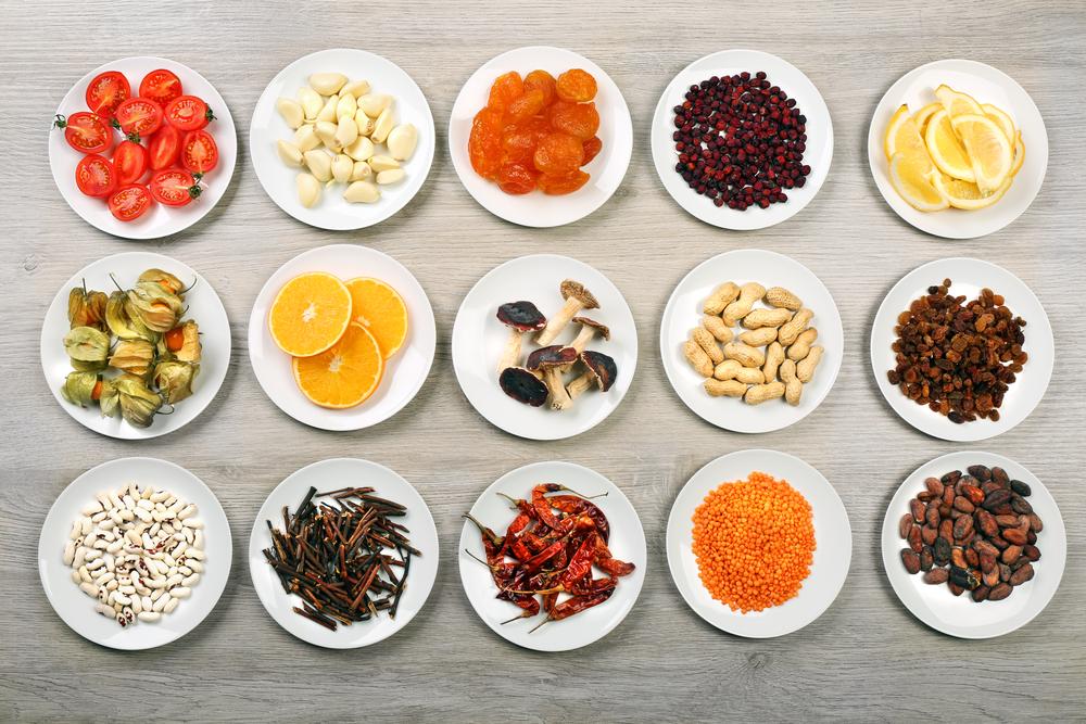 похудение с помощью блюдца отзывы