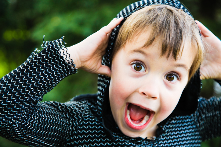 """Результат пошуку зображень за запитом """"Маленькое детское счастье"""""""