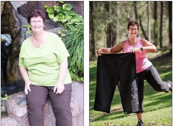 Как Похудеть Кому За 60 Лет. Реальные советы: как избавиться от возрастного жира женщине после 60 лет