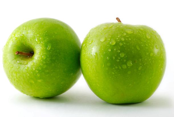 похудение помощью яблочного лжи