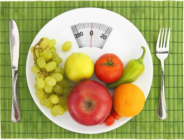 Диета «Блюдечко». Теряем до 10 кг за месяц без ущерба для здоровья