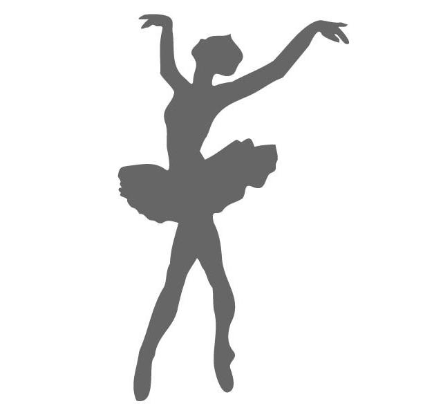 красивого картинки балеринки снежинки стране можно