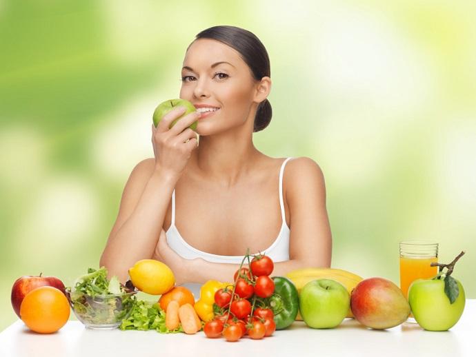 Как Похудеть Принимая Витамин Е. 5 витаминов, которые помогут быстро похудеть
