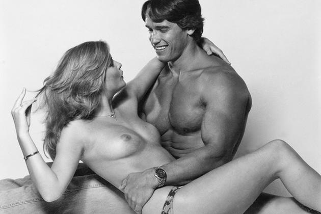 Порно Видео В Бане И В Душе