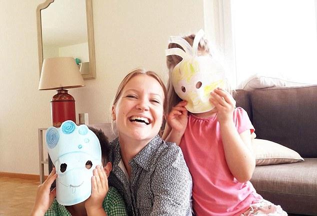15 неожиданных опасностей, которые могут угрожать ребенку дома