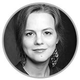 Софья Ковалевская: не слишком фиктивный брак и польская мятежность