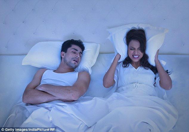 6 хитростей отличного сна. Все в ваших руках!