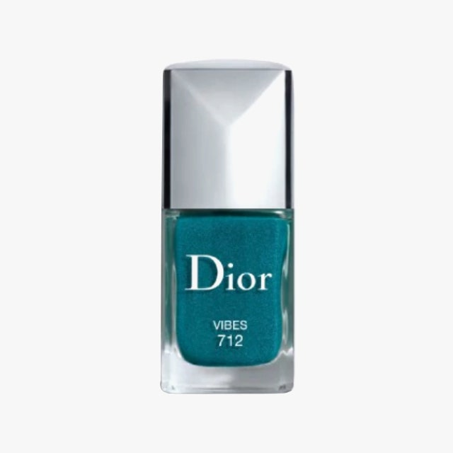 Vibes, Dior, 1400 руб