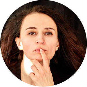 Софья Пименова, премия женщина года 2019
