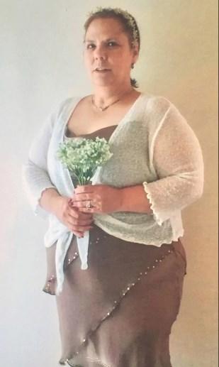В 1996 году Сара стала женой втретий раз