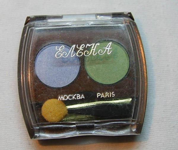 263c7e4b4ac871a5a3e01c350ee19552 - 10 самых любимых косметических продуктов, которыми пользовались в советское время