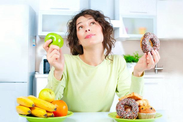 6 мифов о похудении, которые не имеют ничего общего с правдой