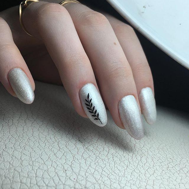@yulya_ustianova
