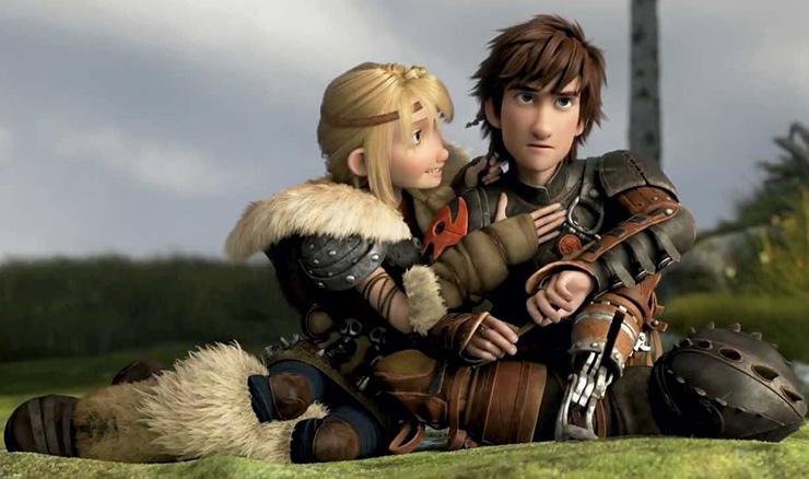 10 интересных фильмов, которые однозначно стоит посмотреть 4