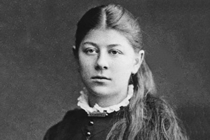 Маша Чехова