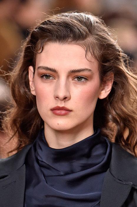 Крутая укладка! 5 способов идеально завить волосы