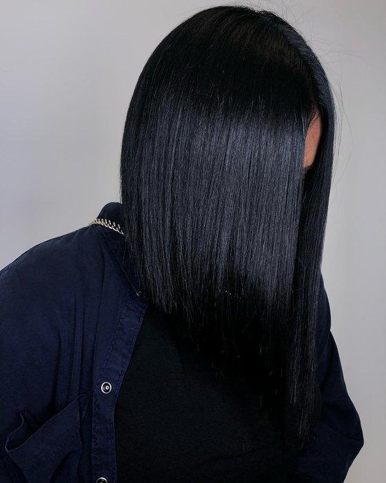 Быть в тренде! 10 популярных окрашиваний волос в этом году