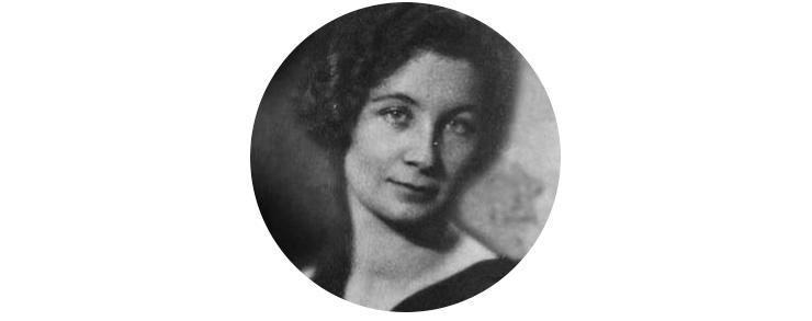 Две любви и одна жена Владимира Набокова