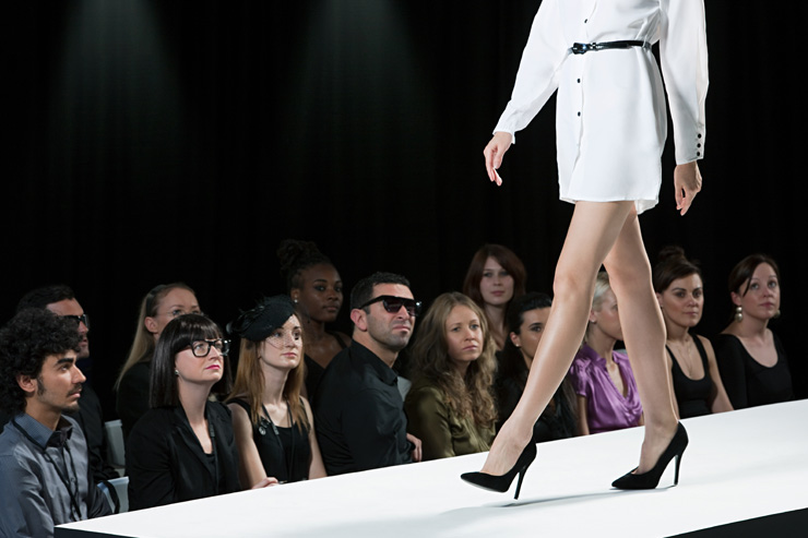Не идти на поводу: стилист рассказывает, почему не все тренды одинаково полезны