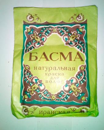 989e9145465f05b72a0dcc4773583d6e - 10 самых любимых косметических продуктов, которыми пользовались в советское время