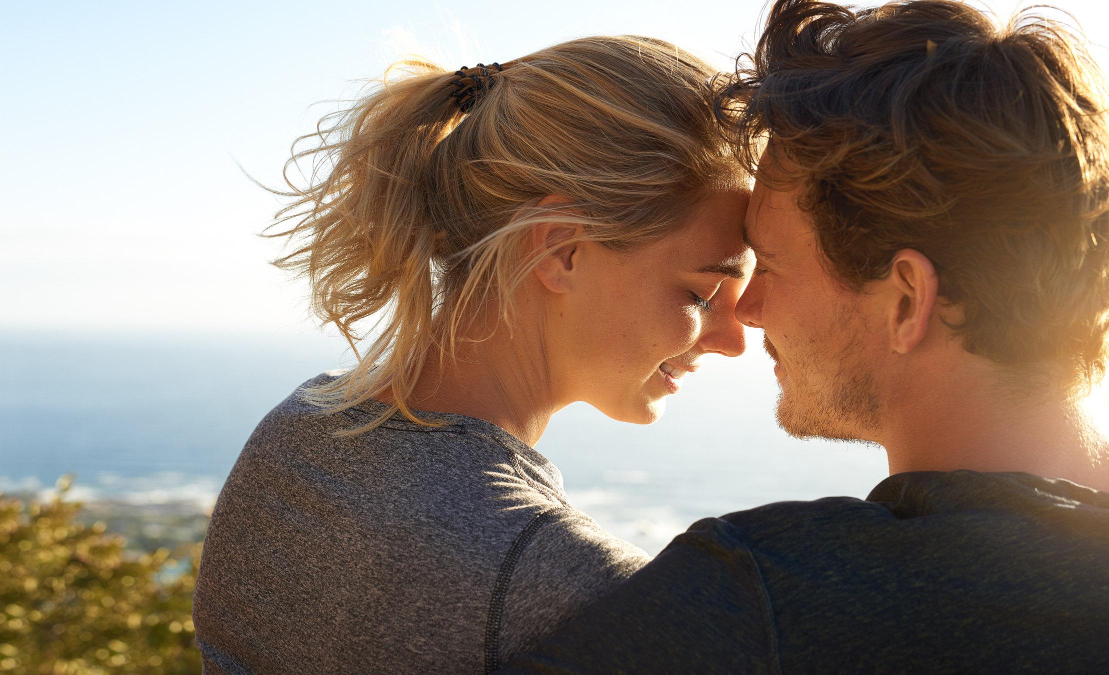 5 эмоций, которые мешают быть счастливыми вбраке