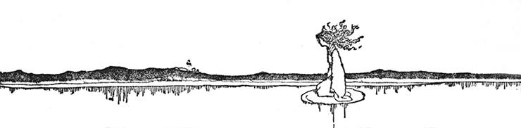 иллюстрация изсказки