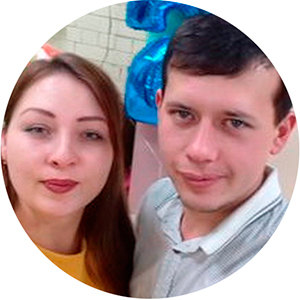 Туся Уварова, премия женщина года 2019