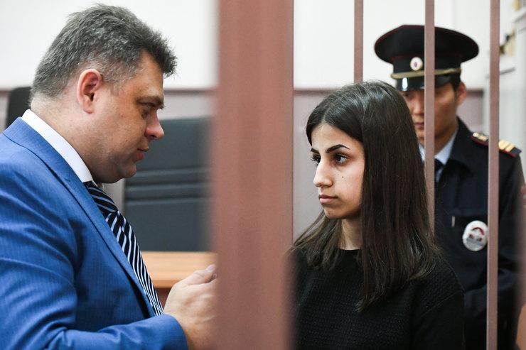 Фото:  Станислав Красильников/ТАСС  Максим Григорьев/ТАСС