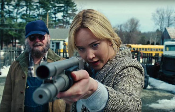10 интересных фильмов, которые однозначно стоит посмотреть 5