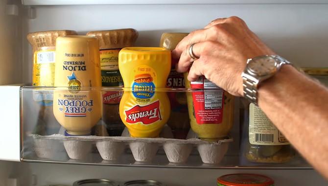 10 лайфхаков для чистоты и порядка в холодильнике