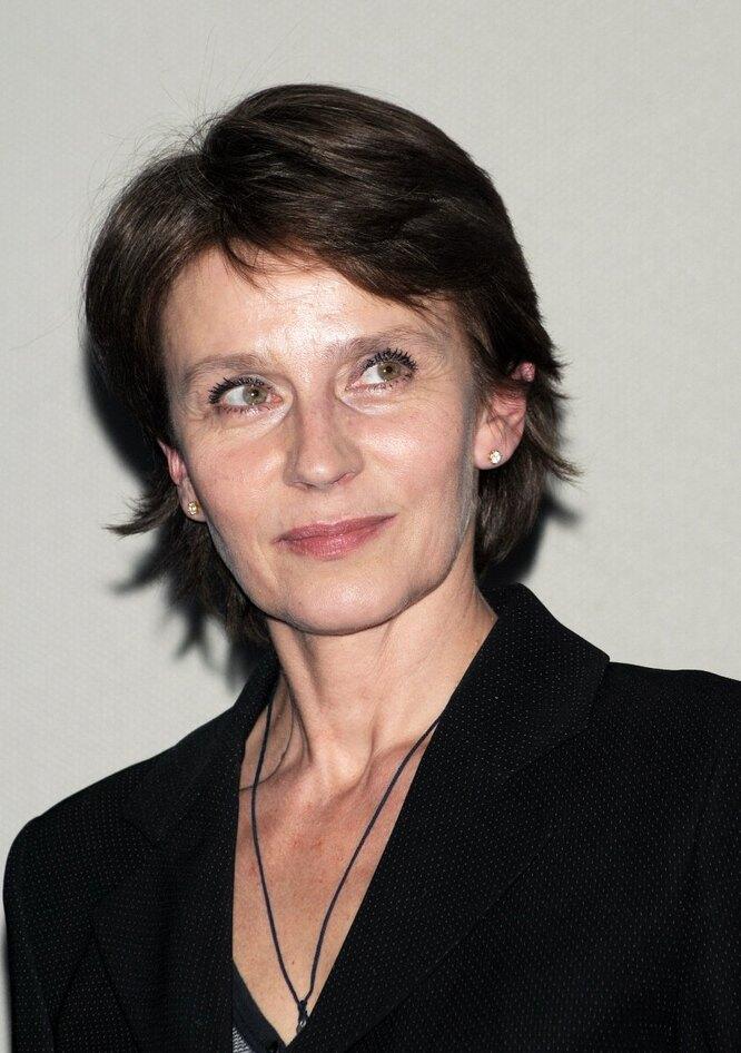 Елене Сафоновой скоро исполнится 65 лет