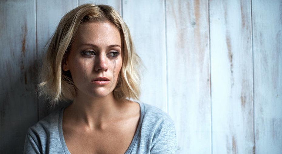 Дать волю эмоциям: 4 неочевидные причины внезапных слез