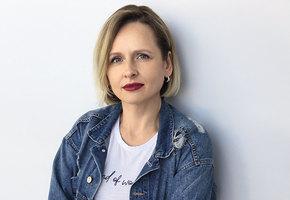 Письмо главного редактора: Наталья Родикова о мужчинах в
