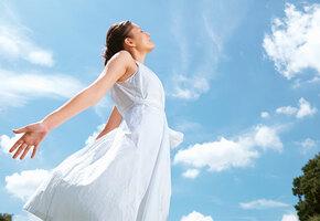 30 дней, которые изменят вашу жизнь. Наши ЗОЖ-советы