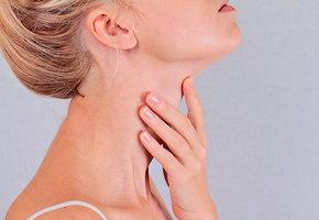 8 болезней, под которые «маскируются» проблемы с щитовидкой