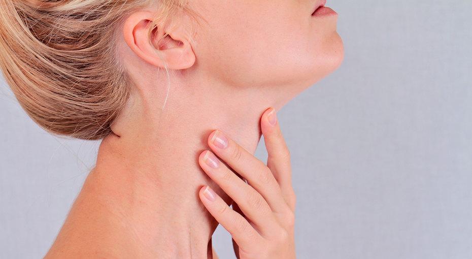 8 болезней, подкоторые «маскируются» проблемы сщитовидкой