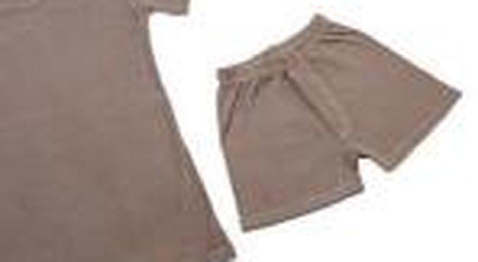 Деревянное белье против целлюлита