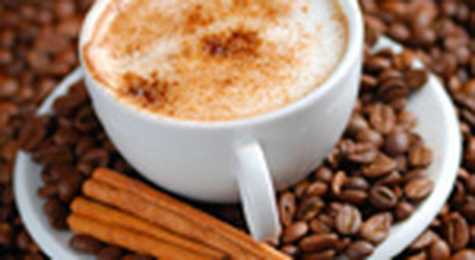 Сколько кофе выпить?