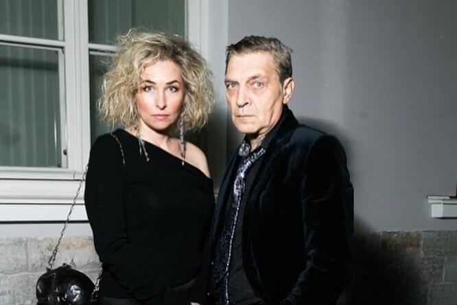 «Я ревновала кней»: жена Невзорова рассказала обАлександре Яковлевой