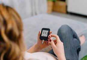 9 признаков преддиабета, о которых важно знать