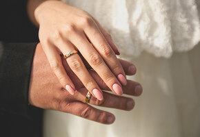 «Нефритовая свадьба» – 26 лет вместе: как отмечать, что подарить