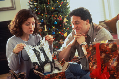 10 главных ошибок привручении новогодних подарков