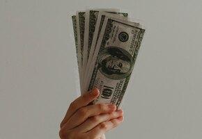 Больше денег, хороших и разных! Финансовый гороскоп на 2021 год