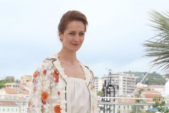Виктория Исакова: «Я защищаю своего ребенка»